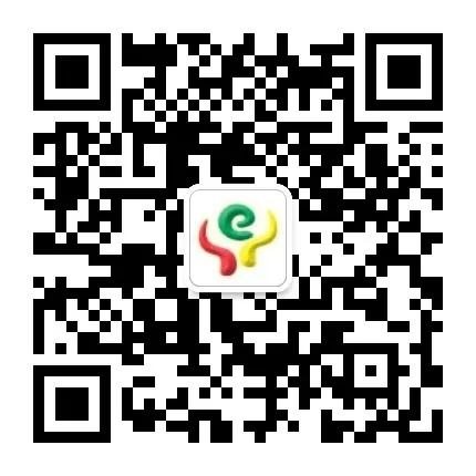 微信图片_20201126232746.jpg